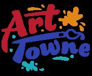 Art Towne